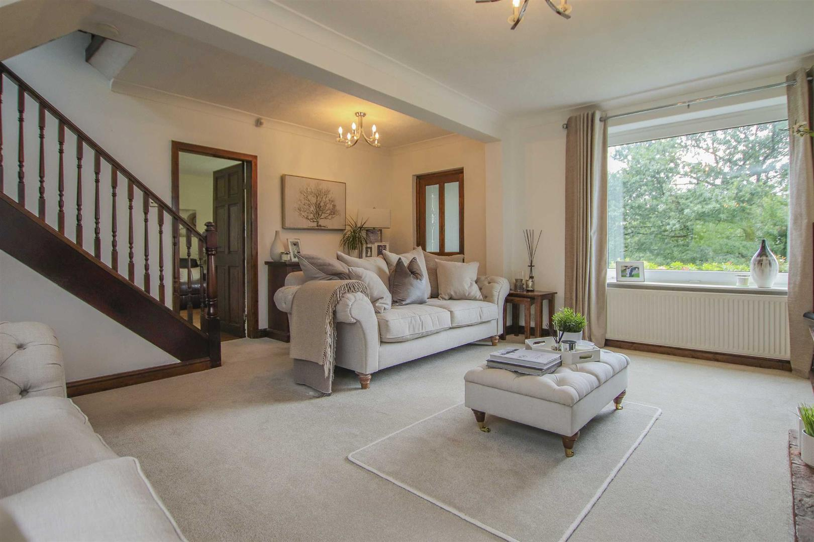 4 Bedroom Semi Detached Cottage For Sale - Image 36